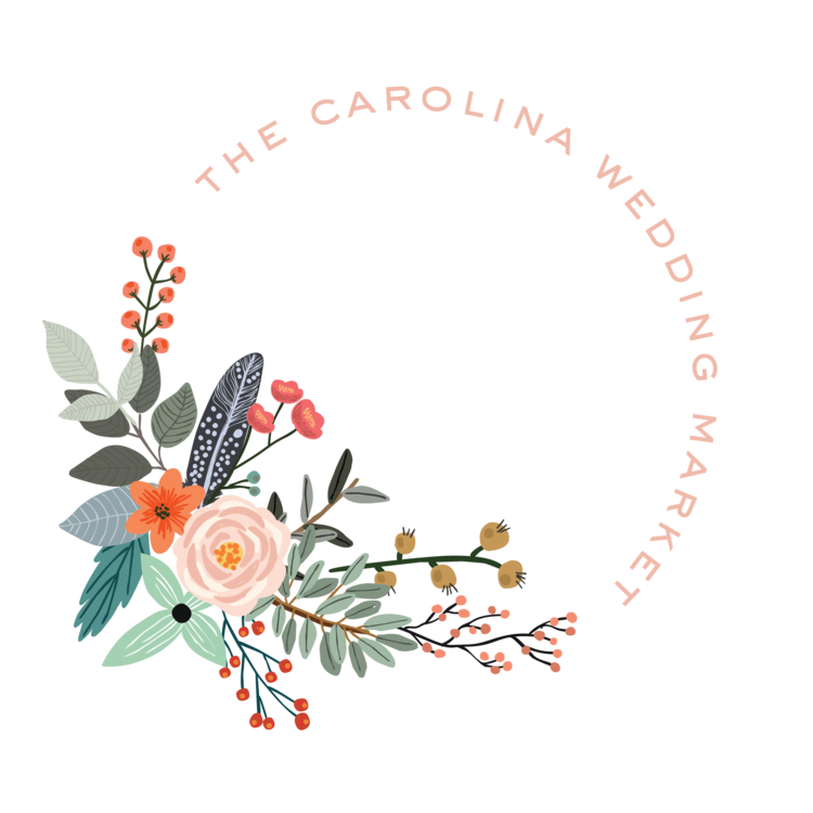 Carolina+Wedding+Market-01.png