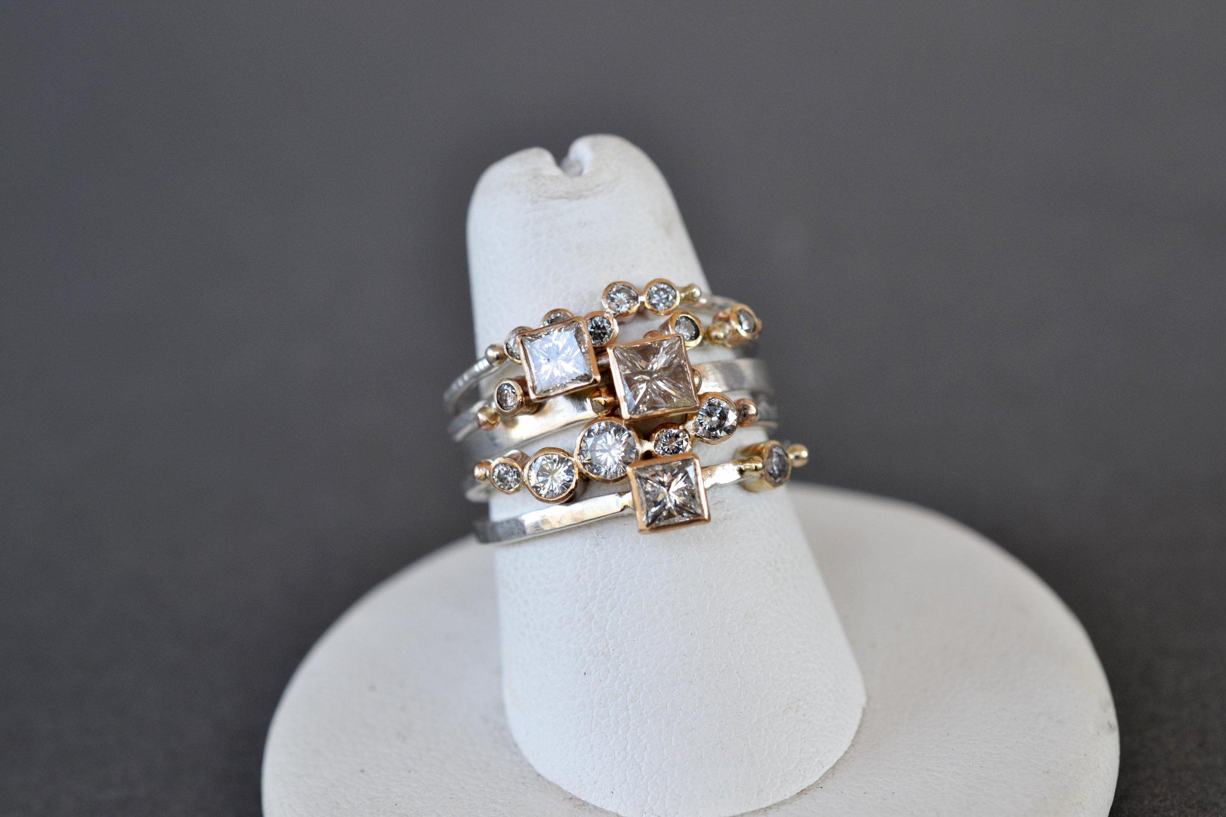 metamorphosismetals_diamondbands - Sonya Coulson Rook.jpg