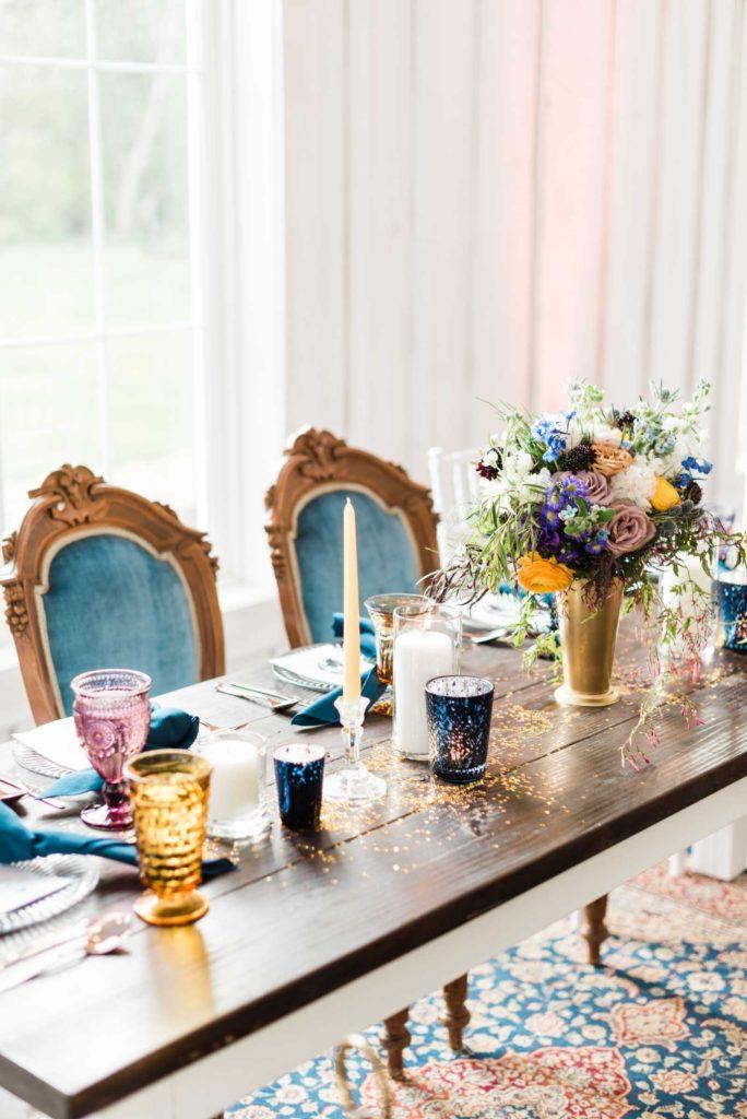 Vendor-Gallery-4-13-19-Eaker-Wedding-0039-684x1024.jpg