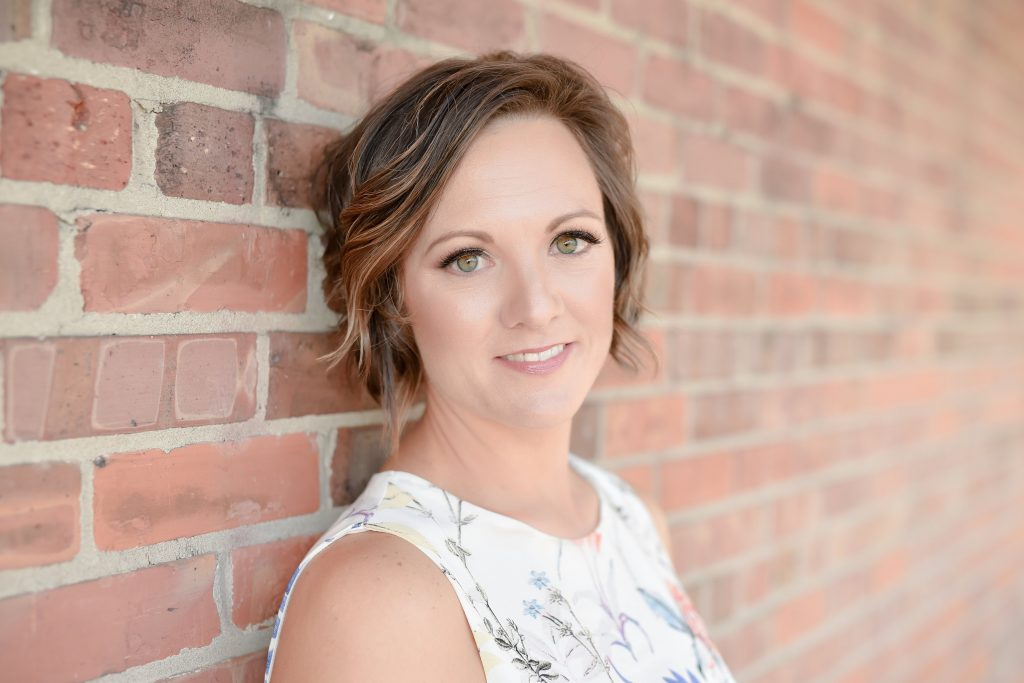 Choosing Your Wedding Team - Nicole Smith - Sept. 8, 2019, 11-12:30, The MarketplaceWe are excited to have Nicole Smith of Vision Events headlining our Choosing Your Wedding Team panel. With over a decade of event planning experience, Nicole creates weddings where the couple and their family can be honored guests at their own event. She helps couples cut through the maze of details to tie all the parts together. Nicole will help you learn how to create a team of wedding pros that will be able to bring your vision to life and allow you to enjoy your day.Nicole will be joined on the panel by two other experienced wedding planners to discuss their experience. Learn more about Nicole here.