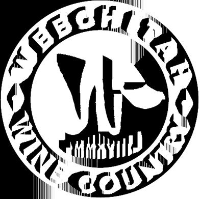 WeeChiTah-Circular_Logo-White-Drk.png