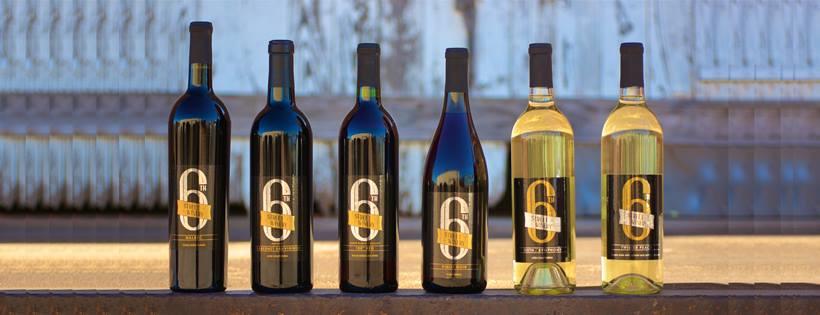 6th-street-winery-bottles.jpg