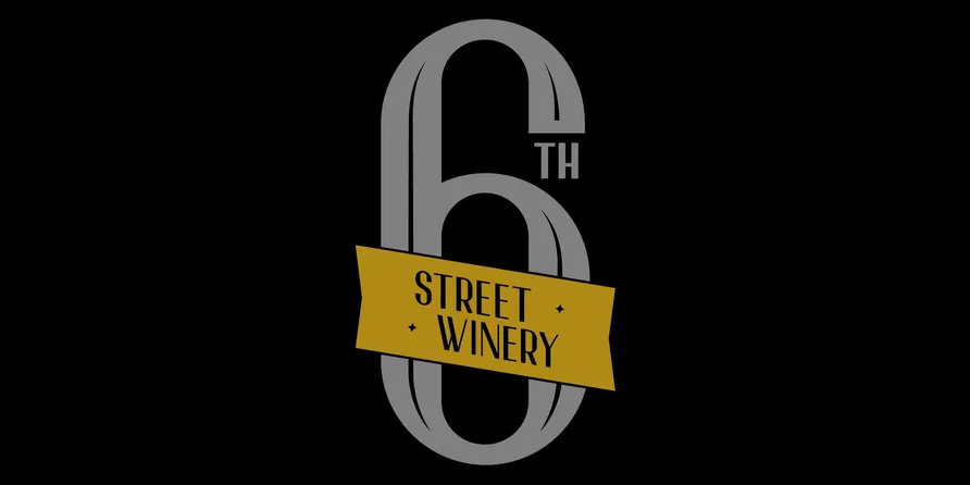 6th-street-winery-logo.jpg