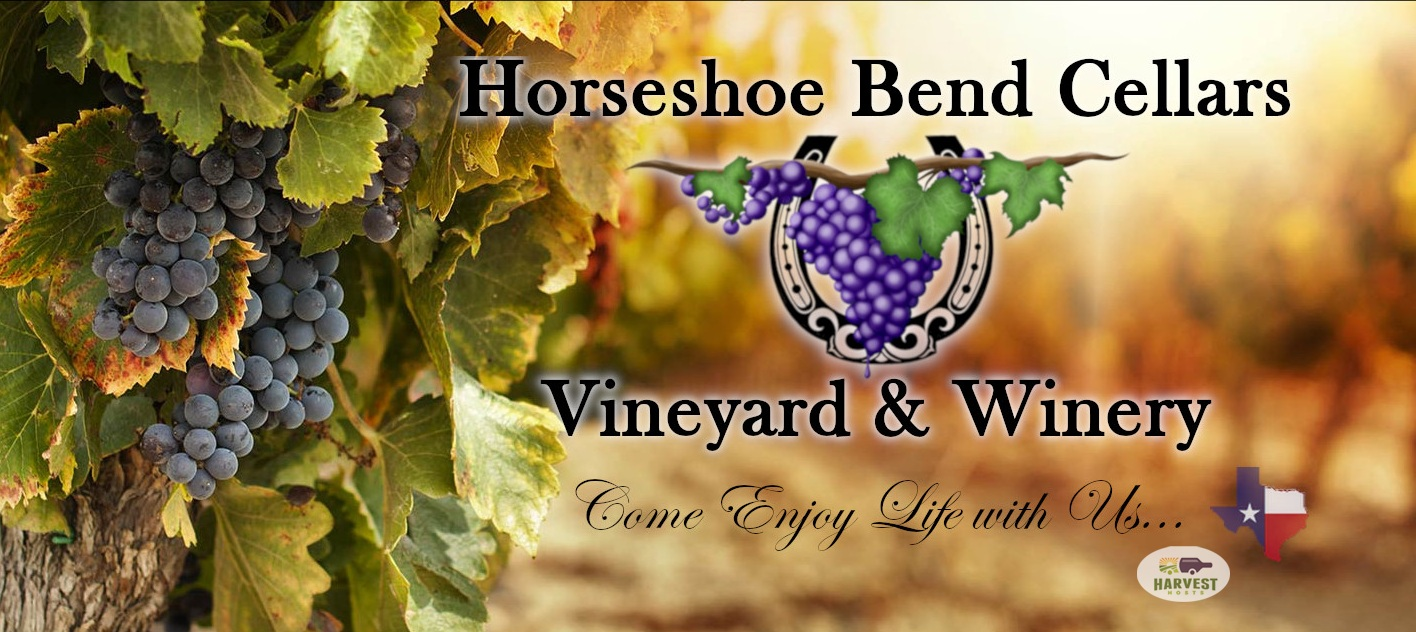 horseshoebend-header2.png