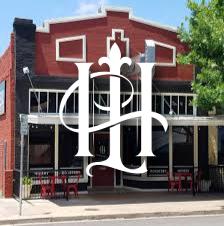 H&L_logo-storefront.png