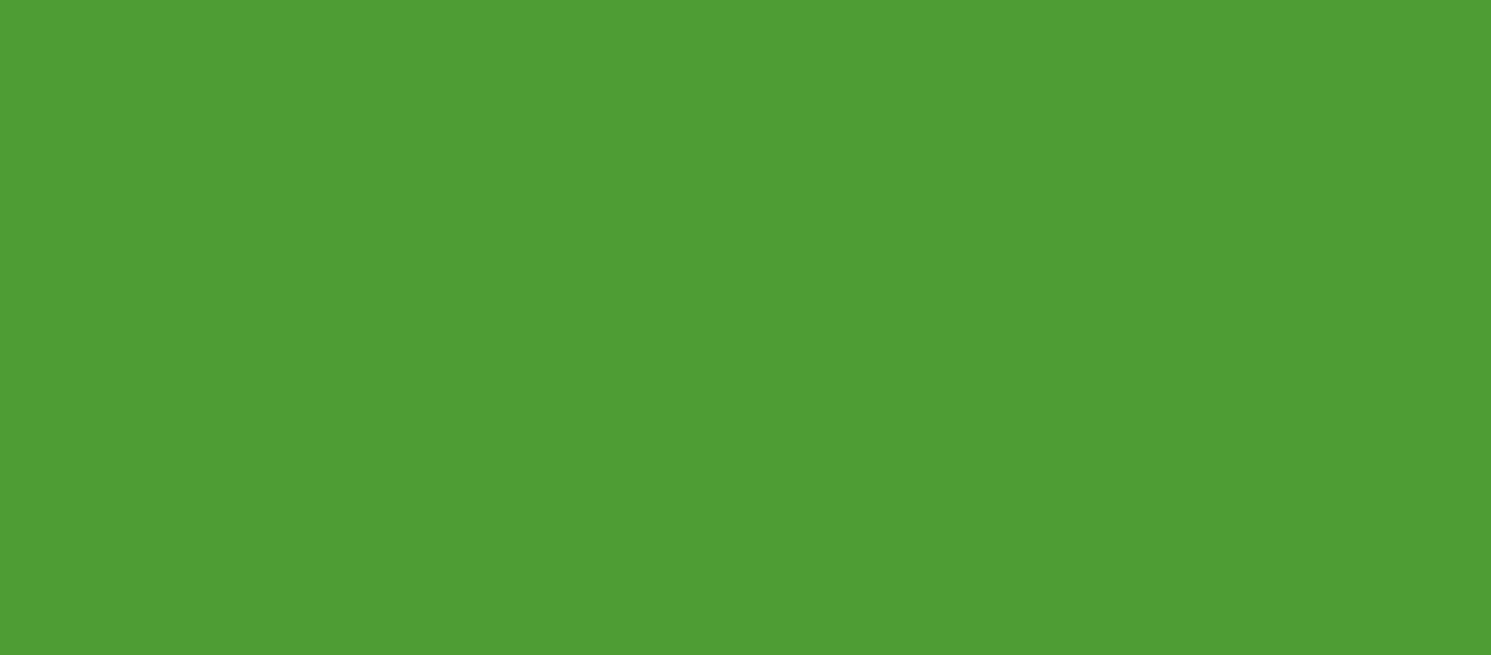 fritidsbanken_logo_cmyk.png