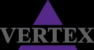 Vertex-logo-772AB05BF8-seeklogo.com.png