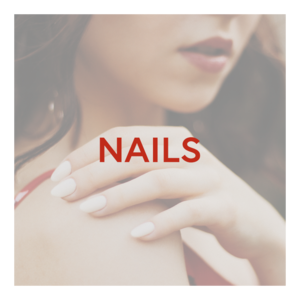 Nails Button.png
