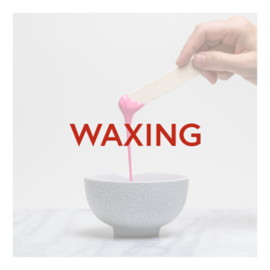 Waxing Button.png