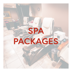 Spa Packages Button.png