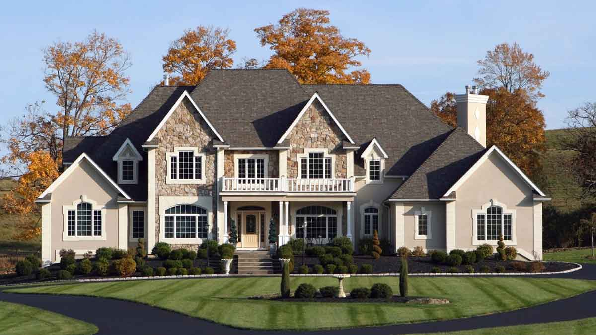 residential-DJI_0320.jpg