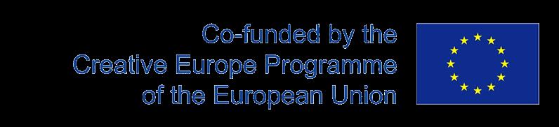 Creative_Europe_logo_no-back-med.png