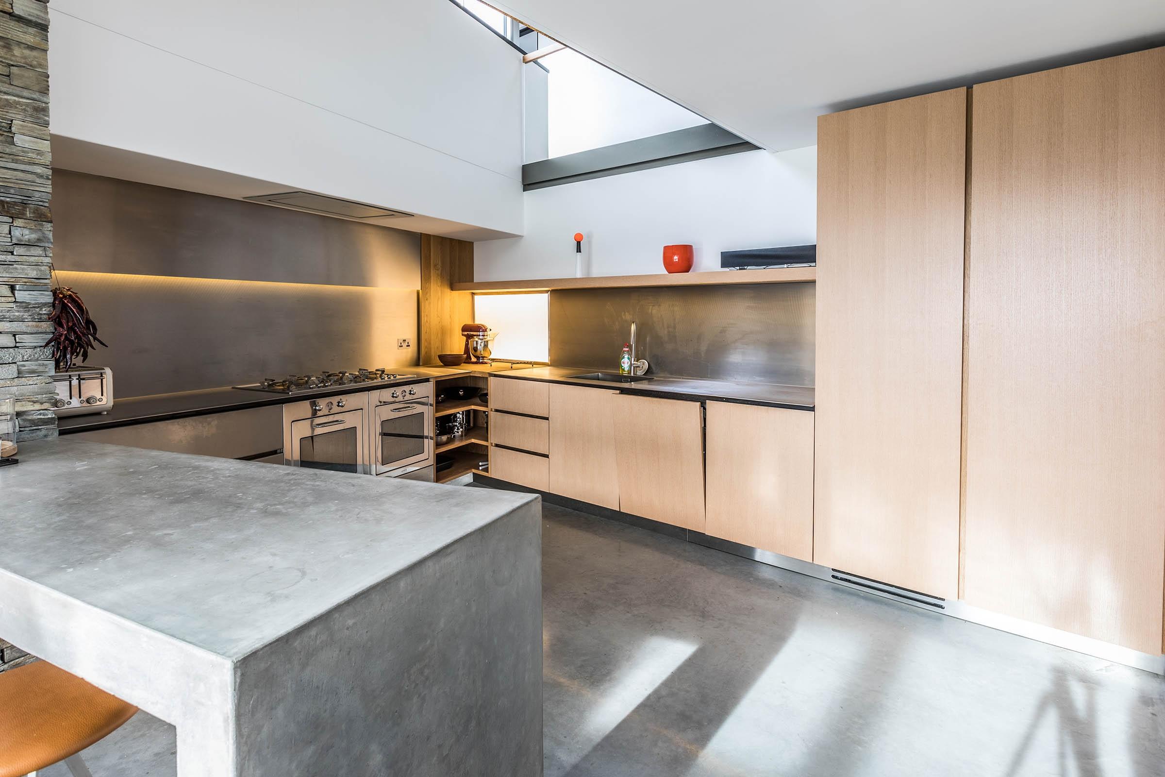 avalenick-kitchen.jpg