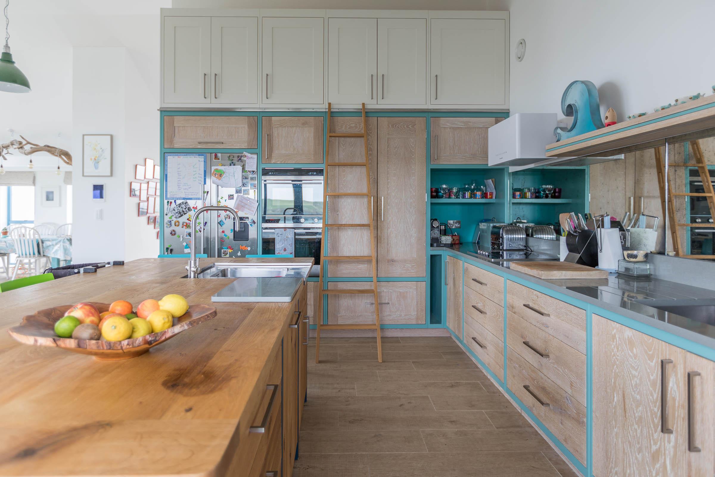 obolenski-kitchen.jpg