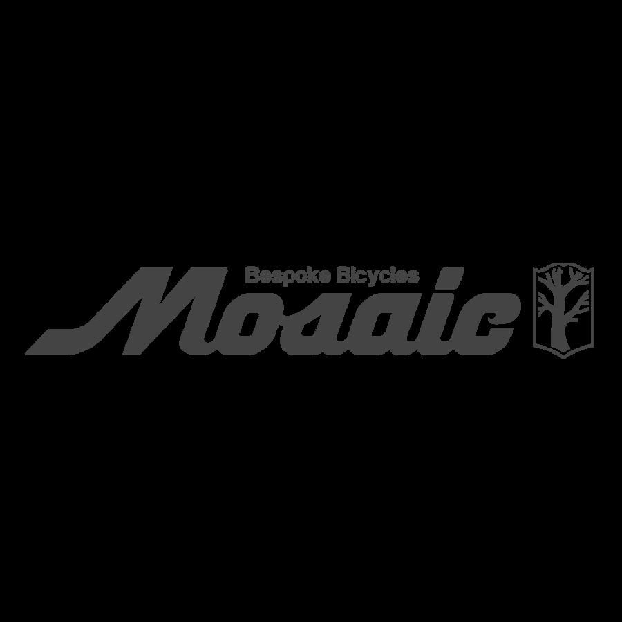 brandlogo-mosaic.png