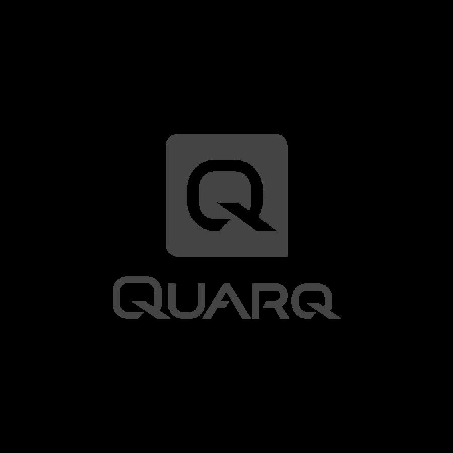 brandlogo-quarq.png