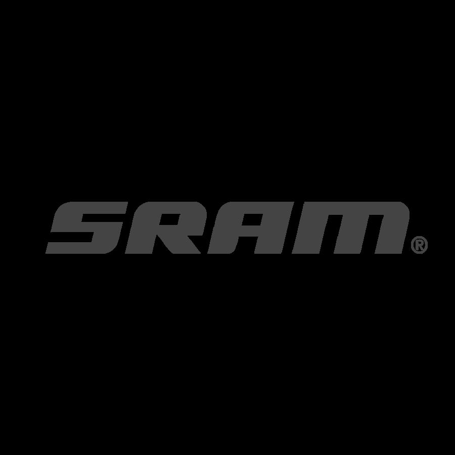 https://www.sram.com/en/sram