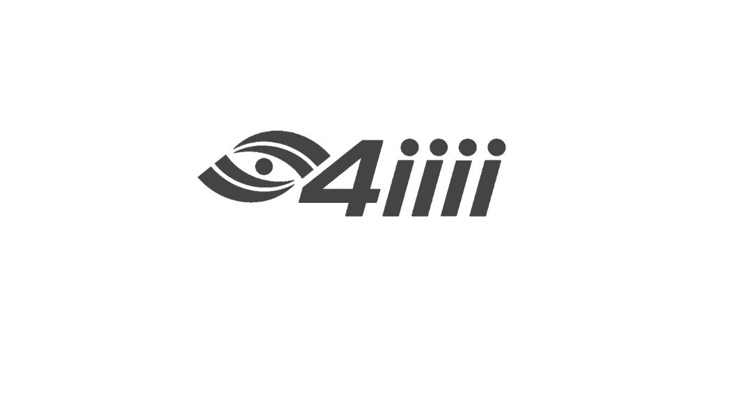 4iii Logo.png