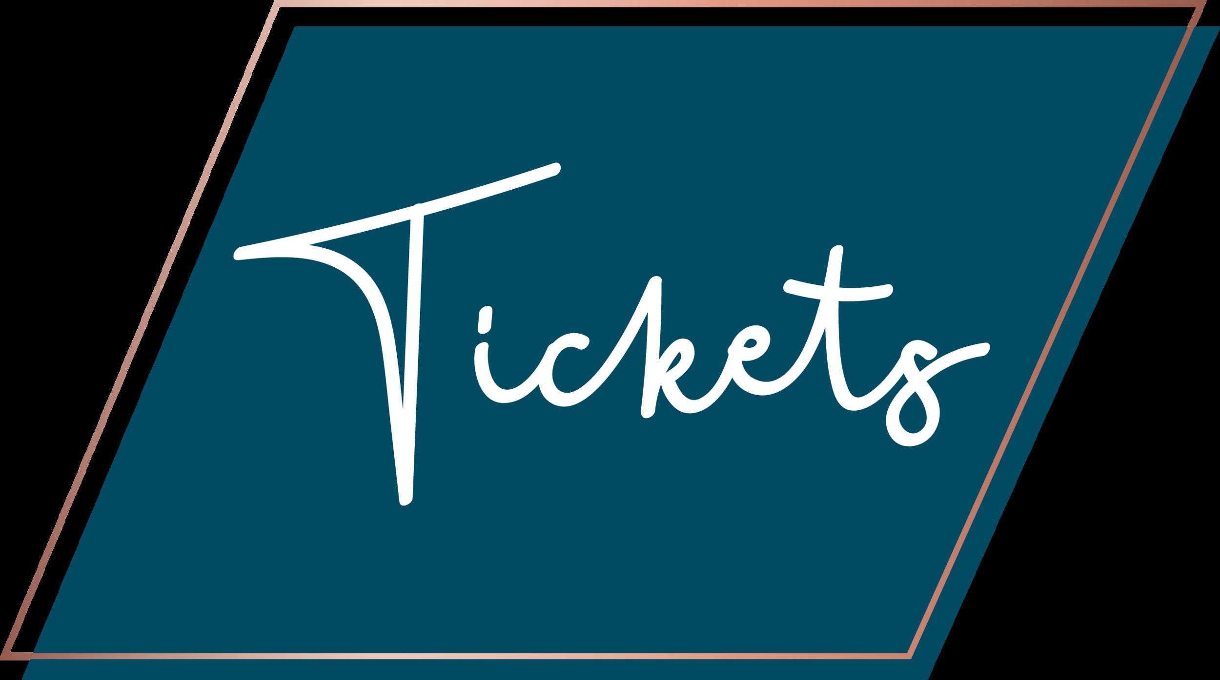 Chrisette Michele   Tickets   Tour   New Jack Theatre