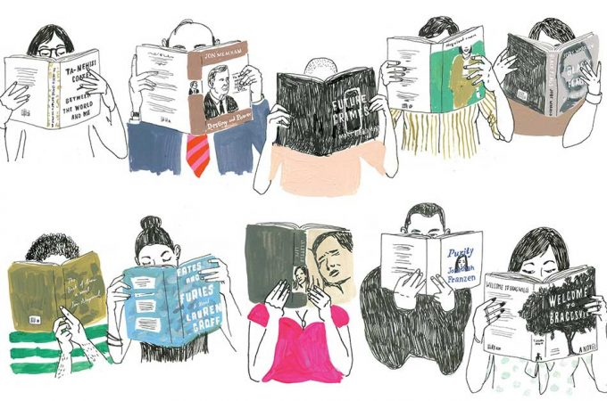 bookclub_01.jpg
