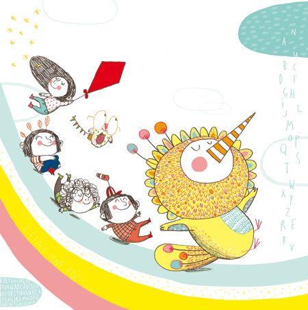 toddlerplaygroup2.jpg