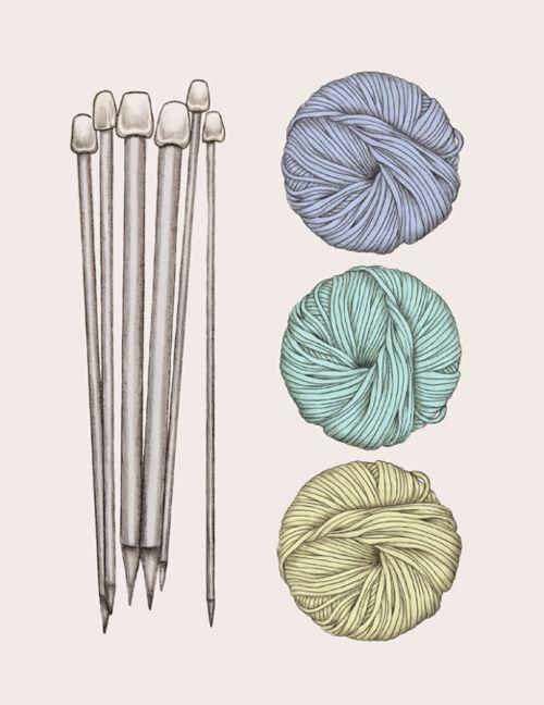 knittingGB_01.jpg