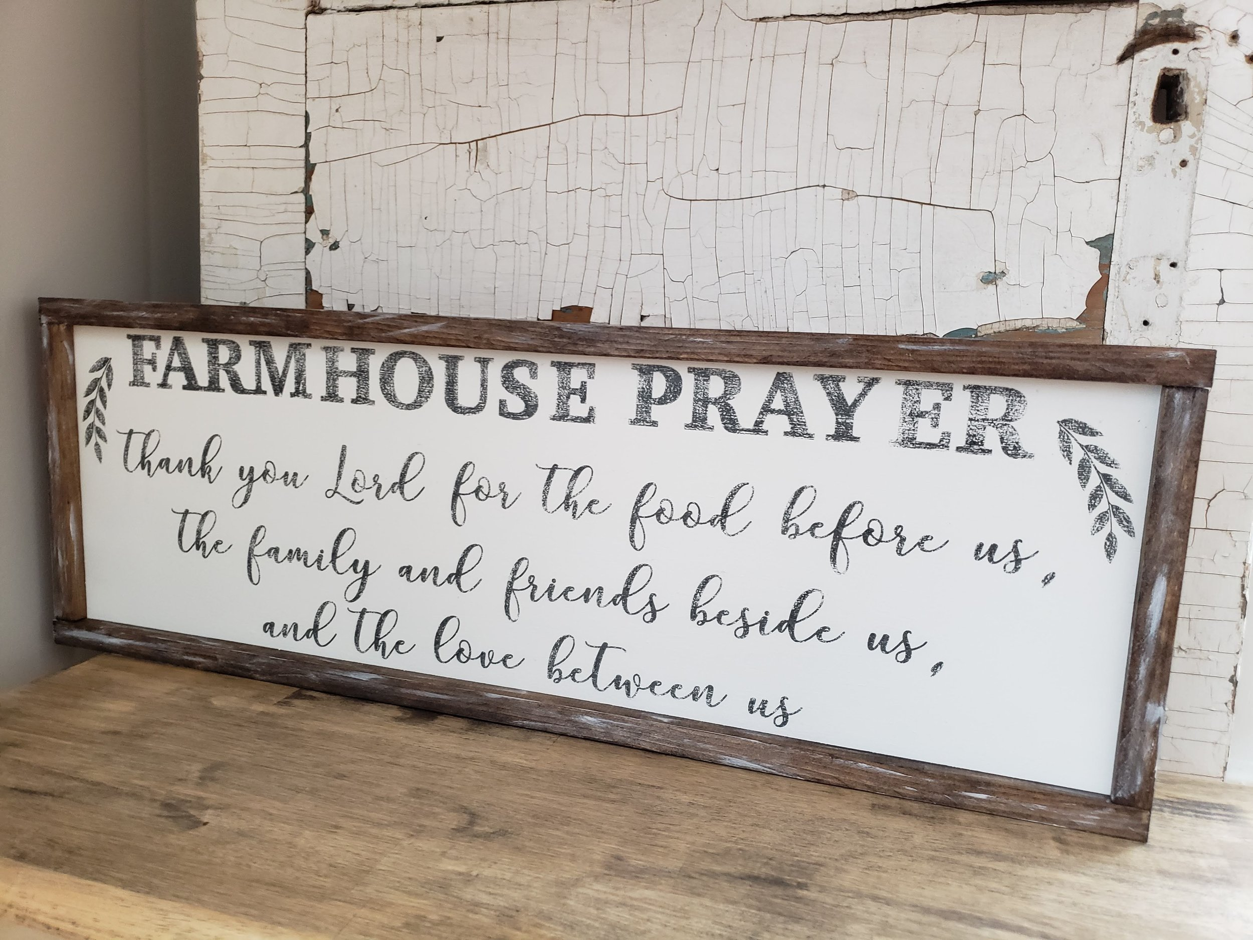 farmhouse prayer.jpg