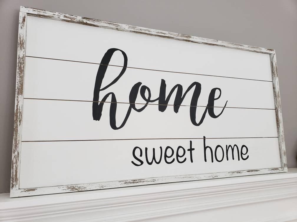 home_sweet.jpg