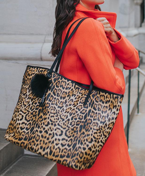 Leopard Tote.jpg