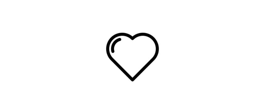 hjerte.jpg