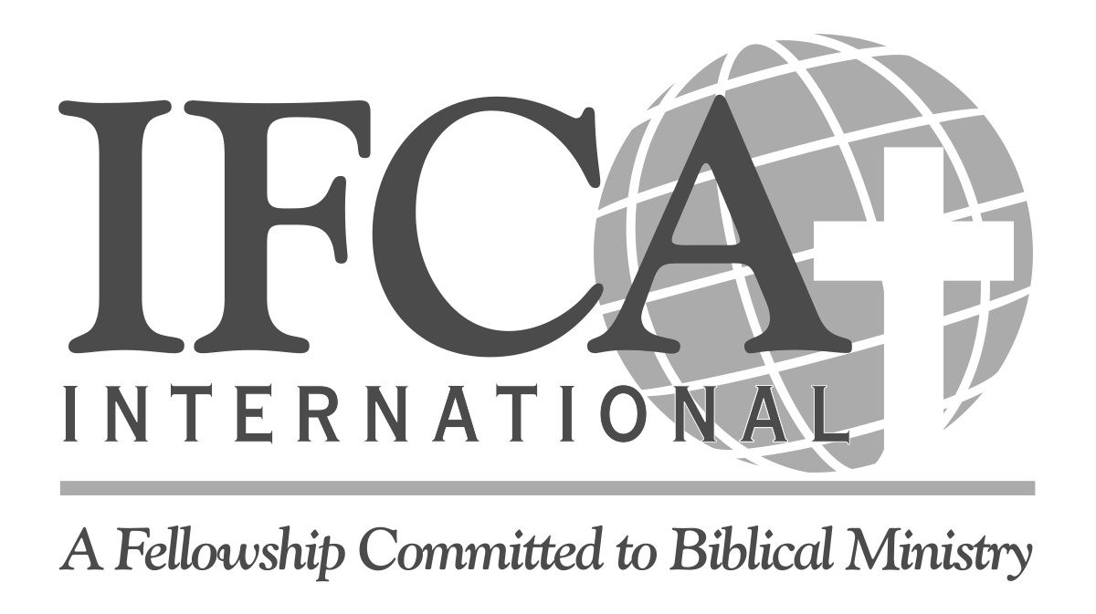Logo+-+IFCA+international.jpg