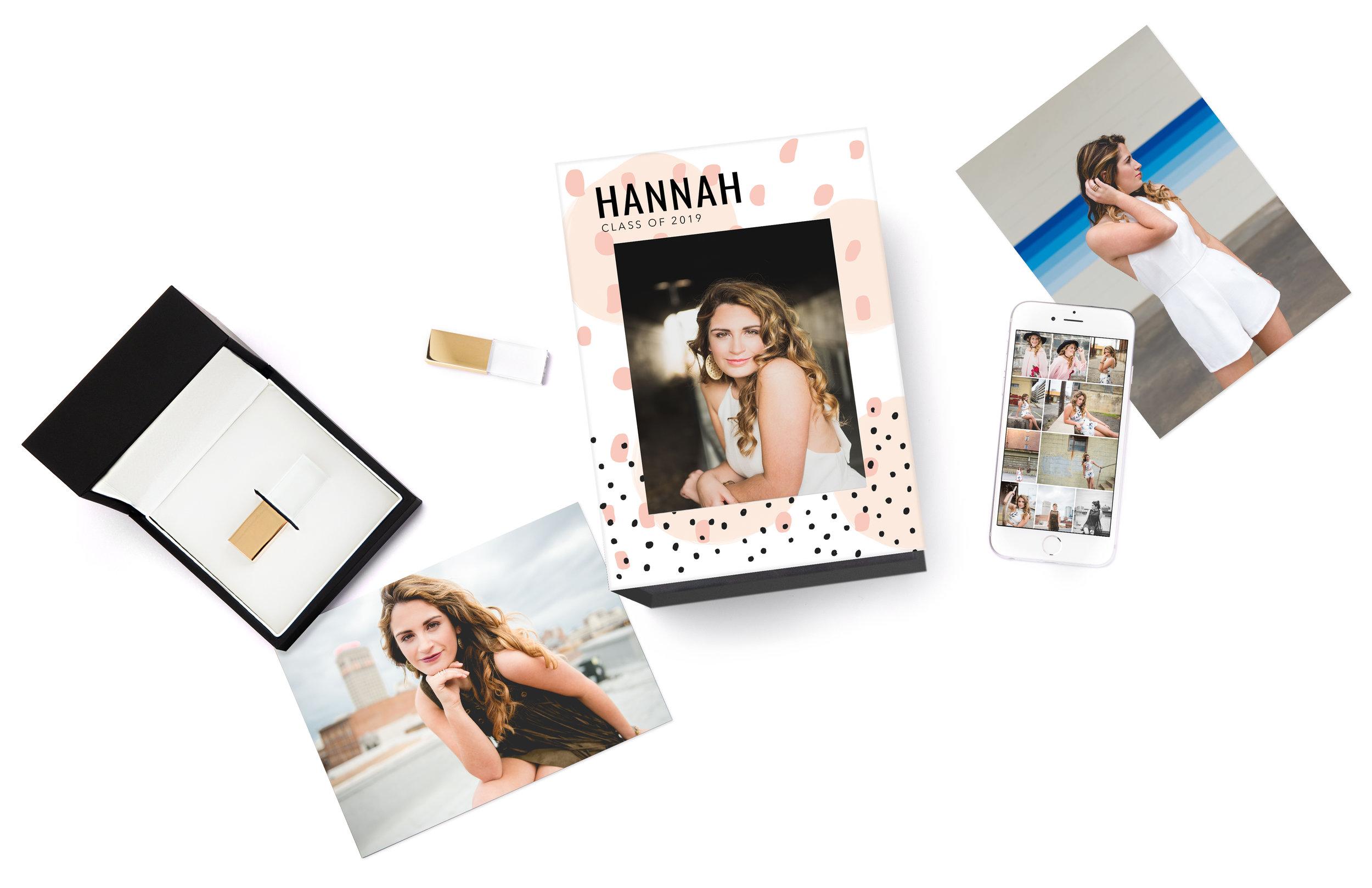 Digital Collection 3 - Hannah.jpg