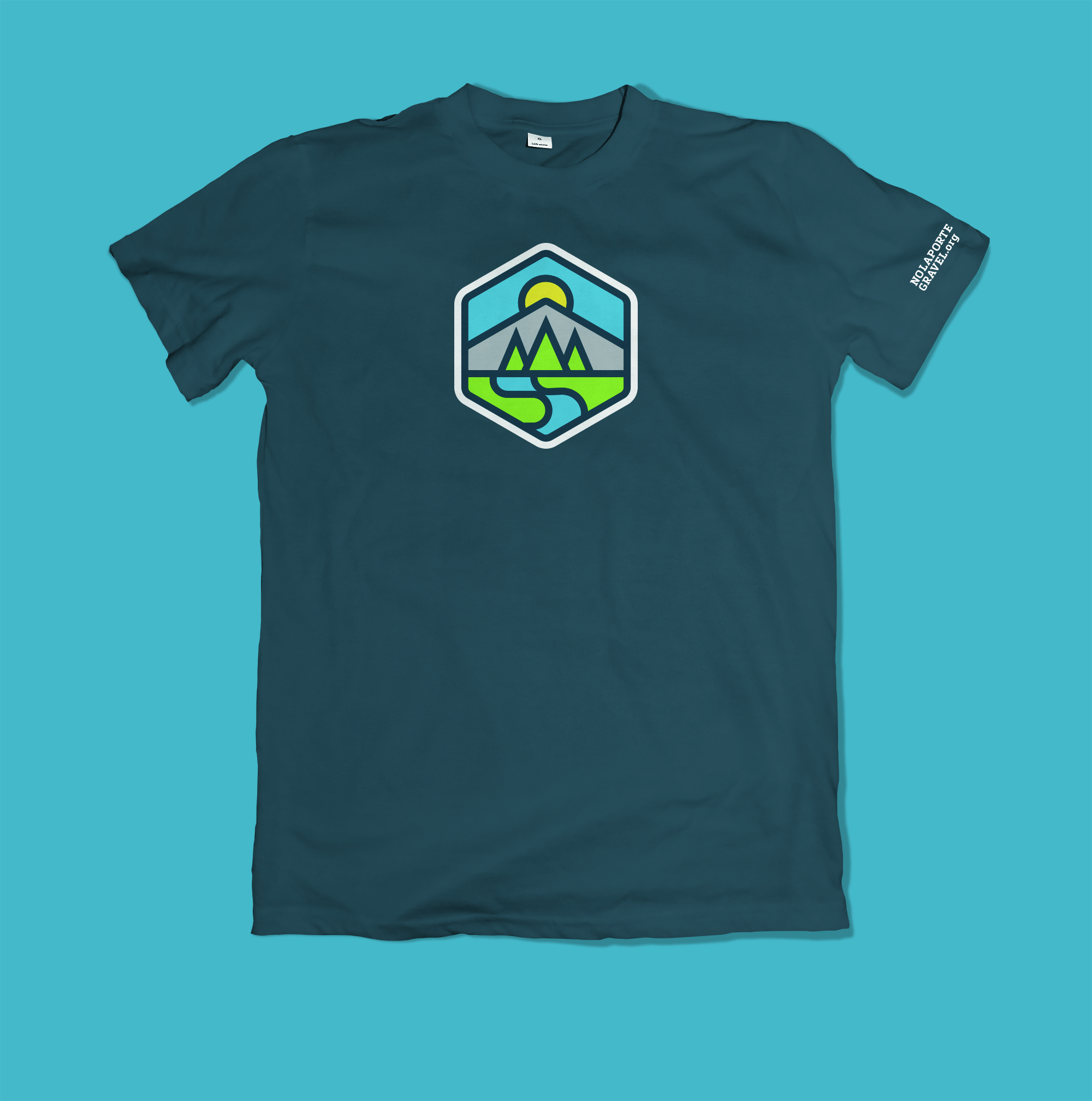NLG_t-shirt_mockup.jpg