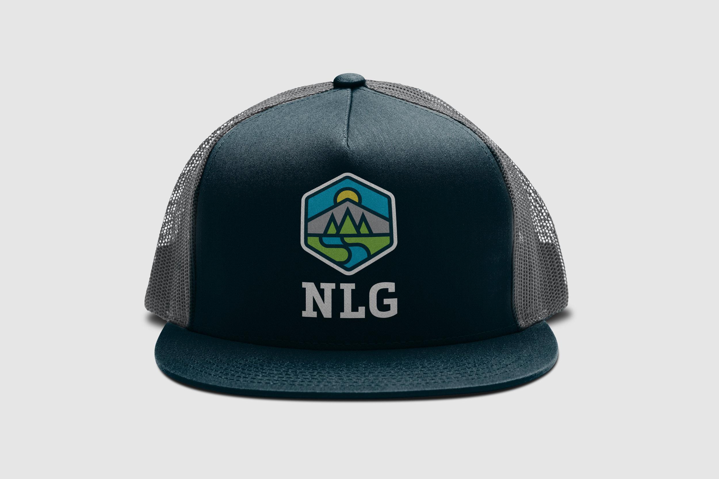 NLG-Cap-Front2.jpg