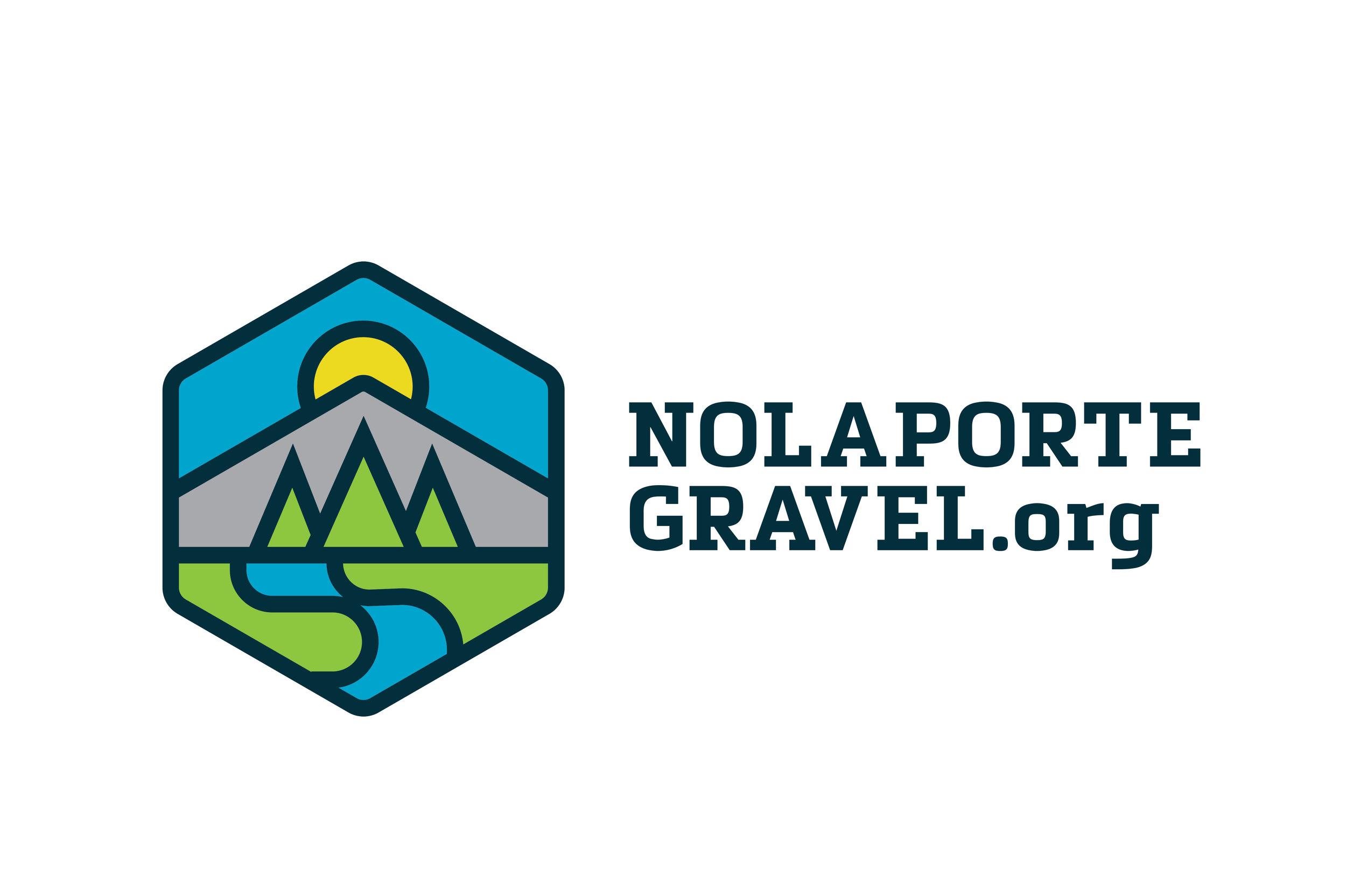 NLG-Logo-5.jpg