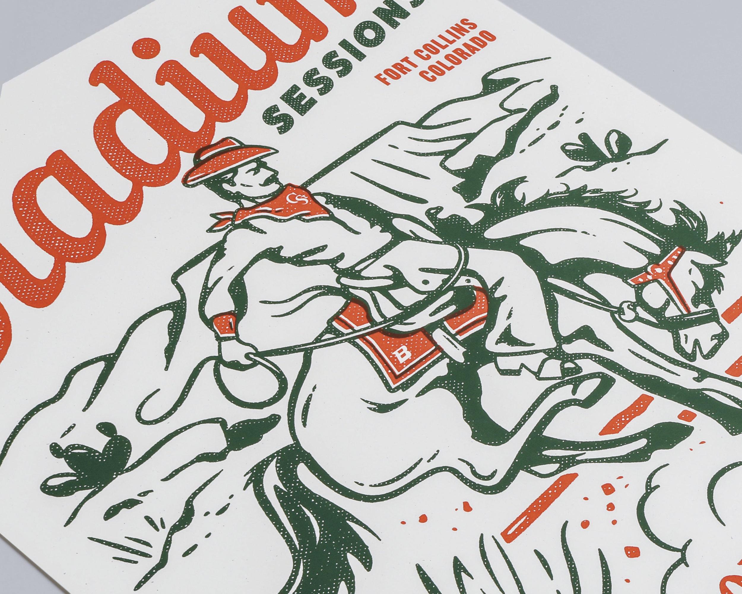 CSU-PrintReg-Poster-2detail.jpg