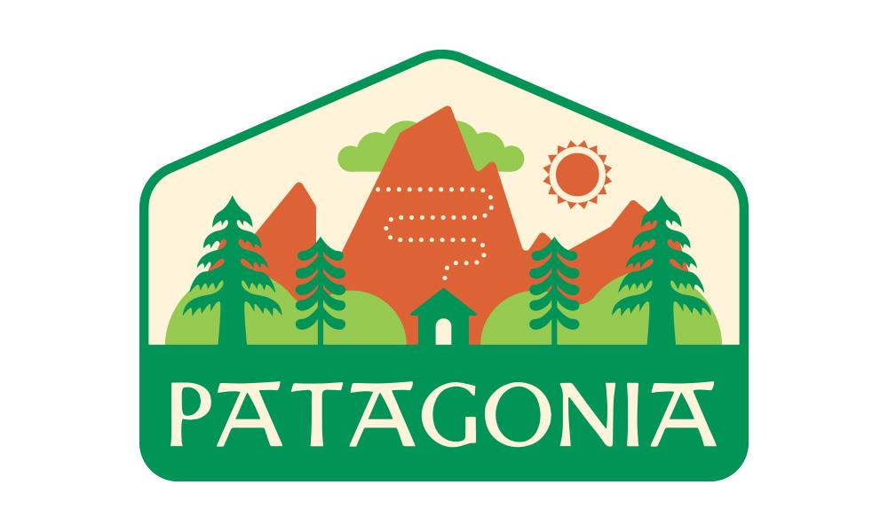 PG-Badge-1.jpg