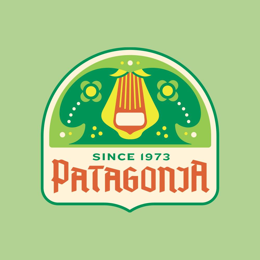 PG-Badge-ALL-1.jpg