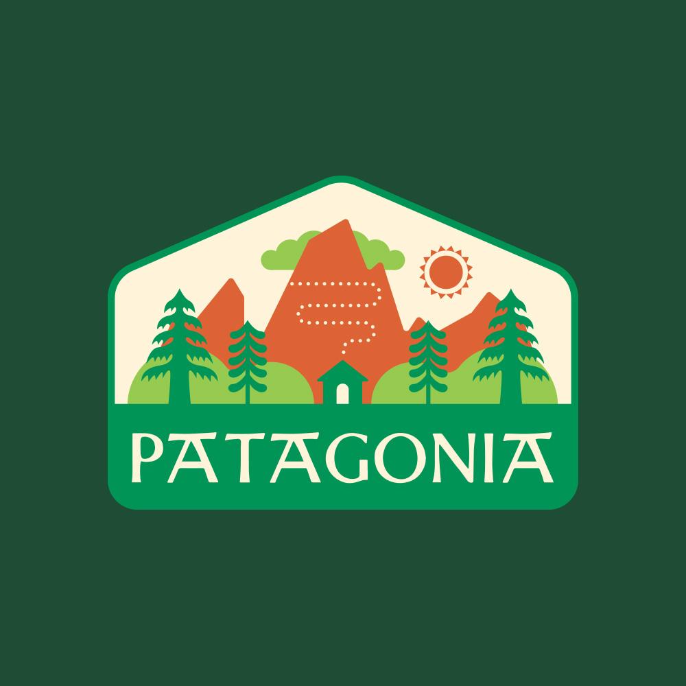 PG-Badge-ALL-2.jpg