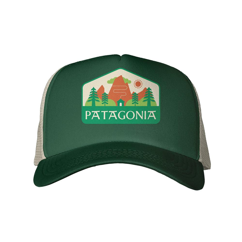 PG-Badge-Hat-2.jpg
