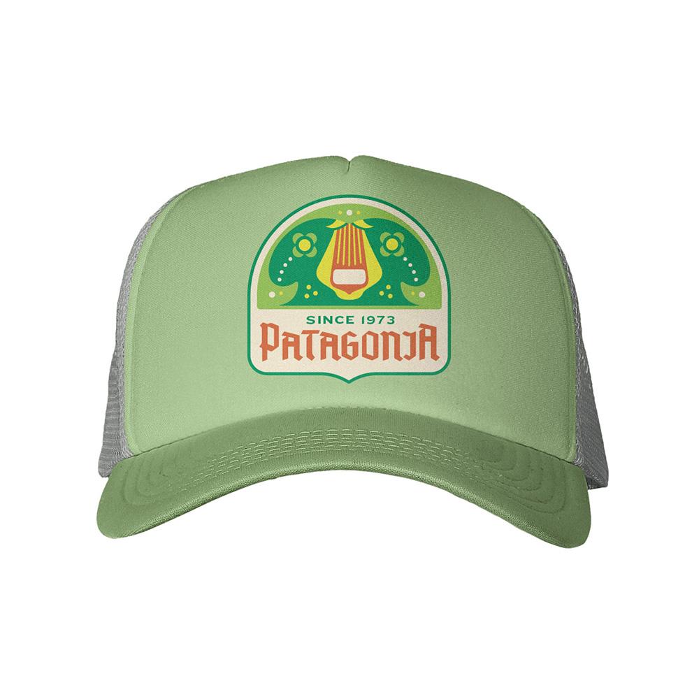 PG-Badge-Hat-1.jpg