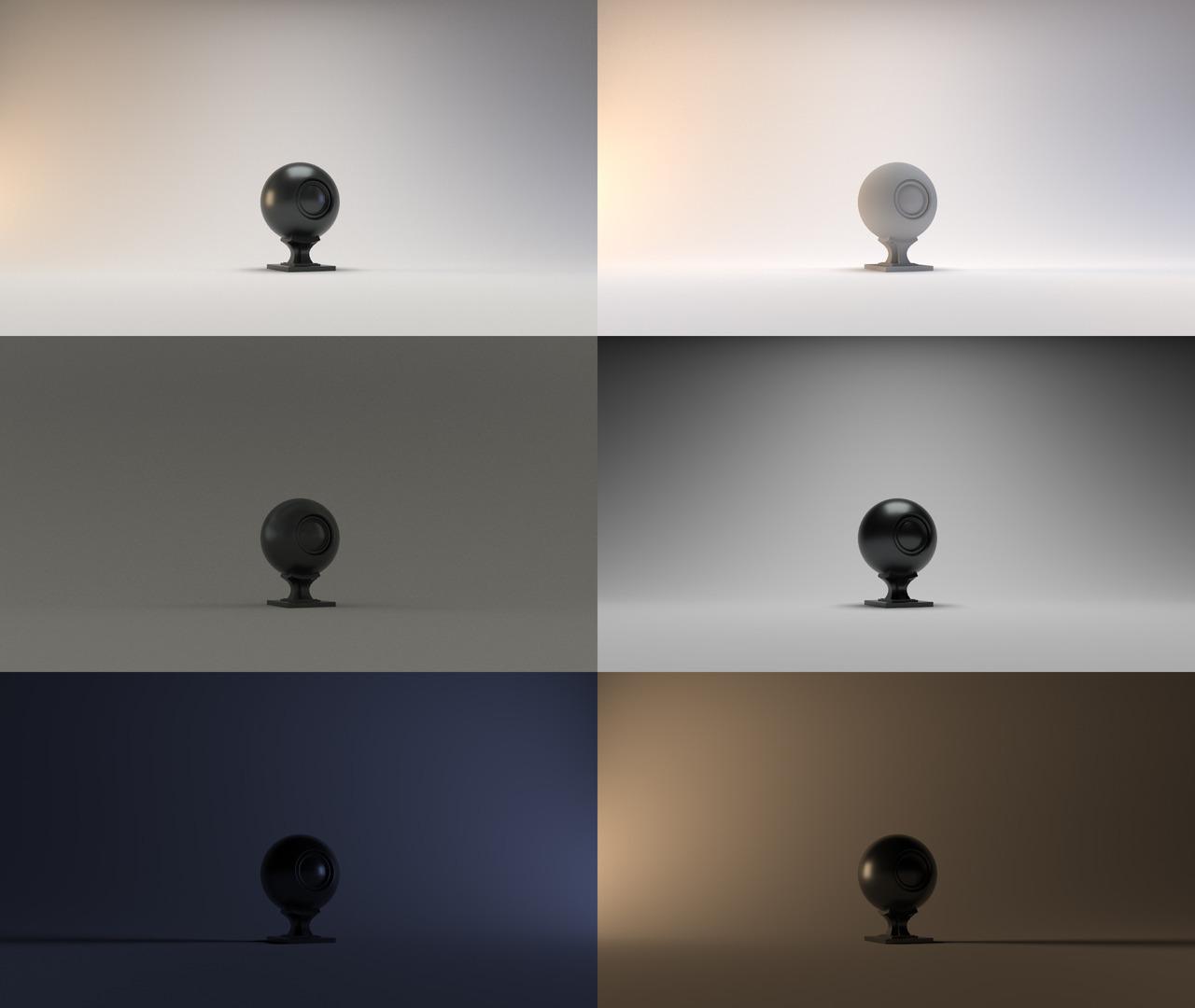lighting_rigs.jpg