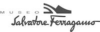 logo_ferragamo.png