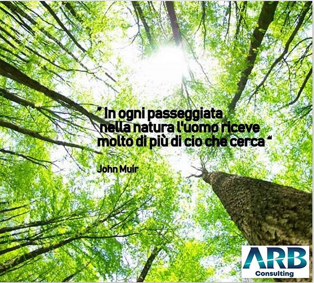#ARB #Makethedifferencebesustainable #Sostenibilità #Bellezza #Natura #Italia #Responsabilità #Green #Environment #ClimateChange #ReduceWaste #NoPlanetB #Sustainability #SpreadAwareness #BetterWorld