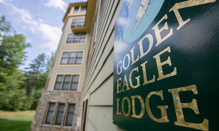 Golden-Eagle-Lodge-Sign