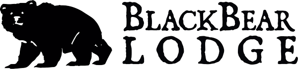 BBL_Logo-vector.png