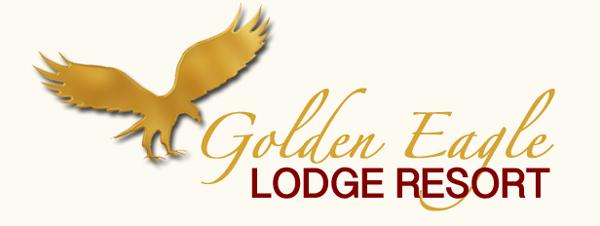 GEL_logo.png