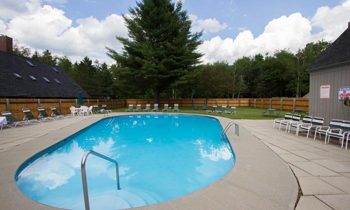 Village-Condos-Pool