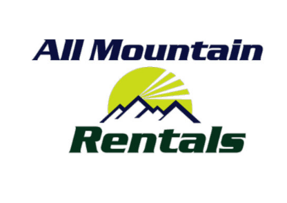 All-Mountain-Rentals.png