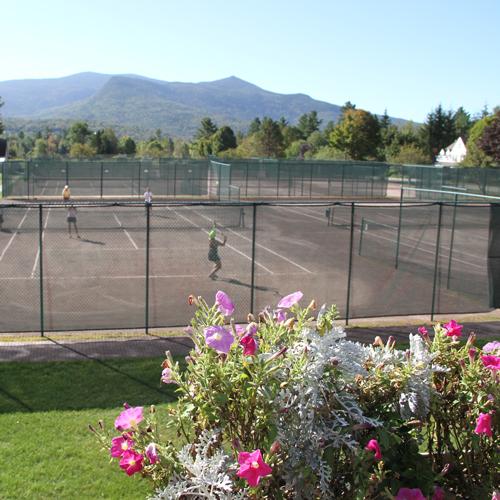 tennis-center.jpg
